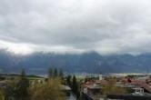 Archived image Webcam Sistrans near Innsbruck 06:00