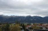 Archived image Webcam Sistrans near Innsbruck 08:00