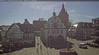 brilon webcam rathaus