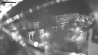 Archiv Foto Webcam Ostseebad Binz: Hauptstrasse 18:00