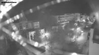 Archiv Foto Webcam Ostseebad Binz: Hauptstrasse 20:00