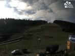 Archived image Webcam Poppenberg near Winterberg 04:00