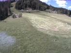 Archiv Foto Webcam Windeckkopf-Lift (Schwarzwald) 04:00