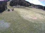 Archiv Foto Webcam Windeckkopf-Lift (Schwarzwald) 06:00