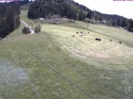 Archiv Foto Webcam Windeckkopf-Lift (Schwarzwald) 08:00