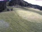 Archiv Foto Webcam Windeckkopf-Lift (Schwarzwald) 10:00