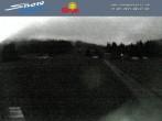 Archived image Webcam Snowpark Eriz 18:00