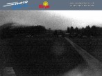 Archived image Webcam Snowpark Eriz 22:00