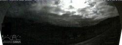Archived image Webcam Observatory Sirius Schwanden 20:00