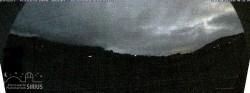 Archived image Webcam Observatory Sirius Schwanden 00:00