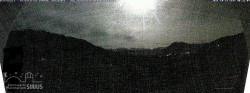 Archiv Foto Webcam Ausblick Planetarium Sirius in Schwanden 18:00