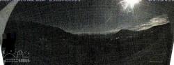 Archiv Foto Webcam Ausblick Planetarium Sirius in Schwanden 20:00