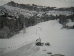 Archived image Webcam Bumbach Schangnau the slope 04:00