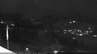 Archived image Webcam View from the Berghaus Eggiwil 00:00
