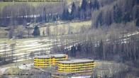 Archived image Webcam Umhausen: Vivea Hotel 02:00