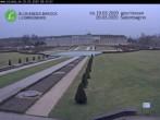 Archiv Foto Webcam Ludwigsburg - Residenzschloss 02:00