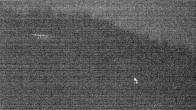 Archived image Webcam Mountain station Pradaschier 18:00