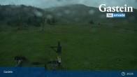 Archiv Foto Webcam Bad Gastein - Snowpark Stubnerkogel 21:00