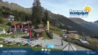 Archived image Webcam Kappler Erlebnispark 05:00