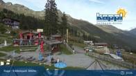 Archived image Webcam Kappler Erlebnispark 09:00