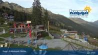 Archived image Webcam Kappler Erlebnispark 11:00