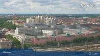 Archived image Webcam Munich (Bavaria) 05:00