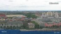 Archived image Webcam Munich (Bavaria) 09:00