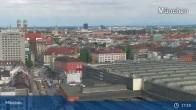Archived image Webcam Munich (Bavaria) 11:00