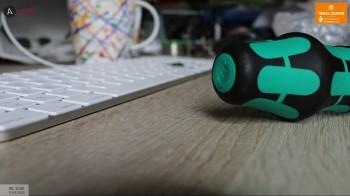 Achensee, Tyrol