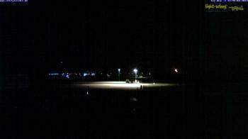 Airfield Kassel