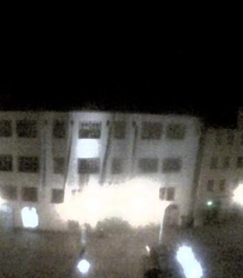 Ansbach - Town Center