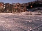 Talstation in Aspen Snowmass