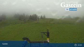 Bad Gastein - Snowpark Stubnerkogel