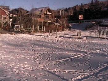 Base Village, Aspen Snowmass