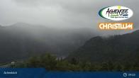Bergbahnen Christlum, Achenkirch