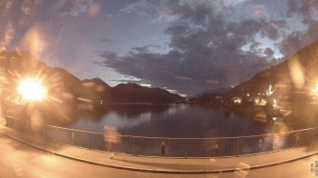 Bergbahnen Weissensee - Carinthia