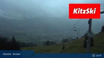 Bichlalm (Kitzbühel)