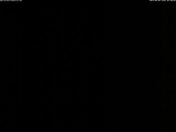 Blaueishütte im Nationalpark Berchtesgaden