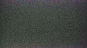 Blick von der Bergstation am Jenner