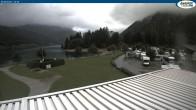 Campingplatz am Achensee