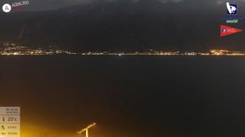 Campione del Garda - Lake Garda