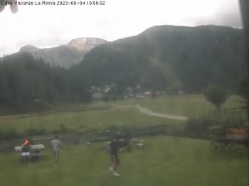 Casa Vacanze La Rossa, Alpe Devero
