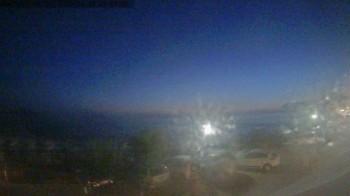 Corfu - Arillas Beach