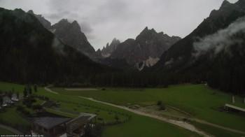 Dolomitenhof - Sexten Dolomites