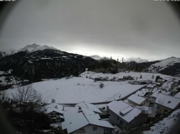 Graubünden: Falera