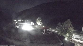 Family Hotel Huber (South Tyrol)