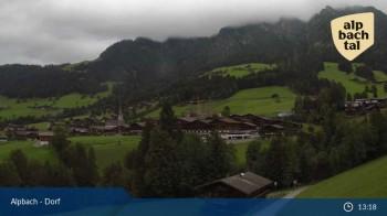 Feilmoos / Tyrol