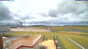 Flugschule Kassel