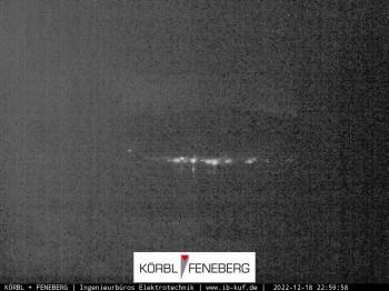 Forggensee, Südufer und Schwangau