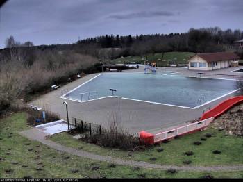 Webcams schwimmbad freibad kaltenkirchen livecams for Schwimmbad kaltenkirchen